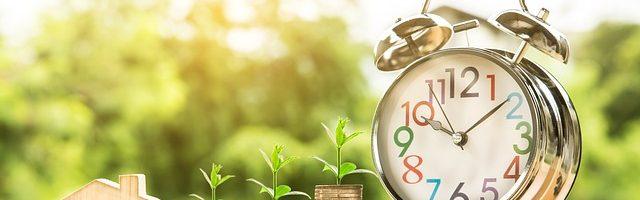 Différence entre rachat de crédit et renégociation de crédit