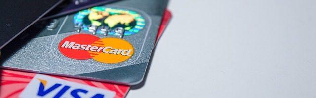 Le rachat de crédit est-il adapté à vos besoins ?