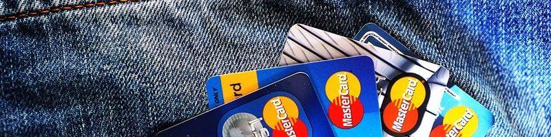 A qui s'adresser pour un rachat de crédit ?