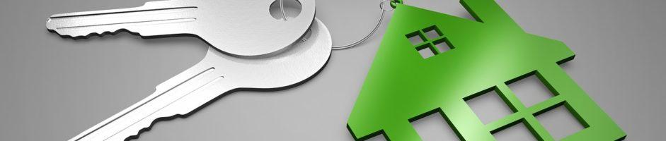 Profitez de la baisse des taux pour votre prêt immobilier