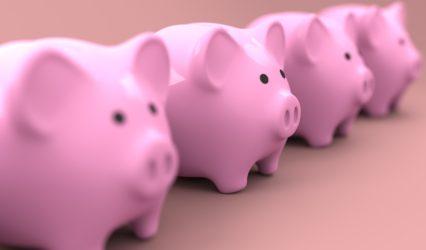 Les nombreux avantages du prêt personnel sans justificatif
