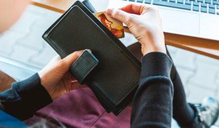 Comment demander un crédit en ligne