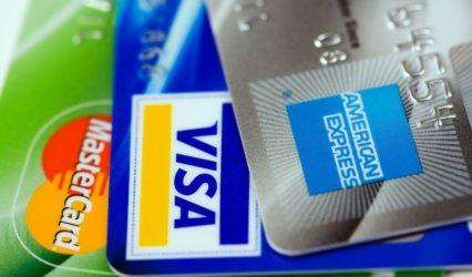 Rachat de crédit : faut-il passer chez un notaire ?