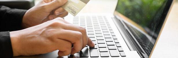 Faire une demande de crédit en ligne, comment ça marche ?