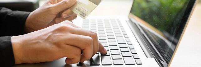 credit en ligne personnel