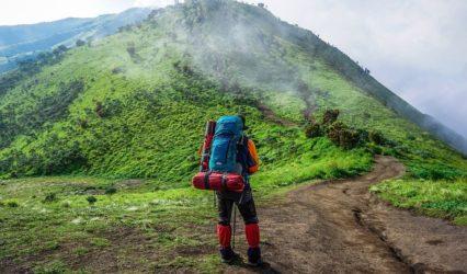 Réaliser ses rêves d'escapade en Indonésie grâce à un crédit voyage